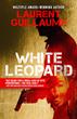 Award-winning French Writer Makes US Noir Debut