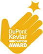 DuPont™ Kevlar® Innovation Awards