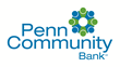 Penn Community Bank Introduces New Identity