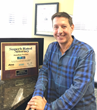 Jonathan Portner, Managing Partner at Portner & Shure, P.A., Recently Presented with Avvo's Superb Rating Award