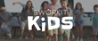 Sworkit Announces Launch of  Sworkit Kids, a New Fitness App for Kids