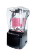 Blendtec and Jamba Juice Announce Commercial Blender Agreement