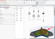 Infolytica Corporation Releases New Version of MagNet for SOLIDWORKS™