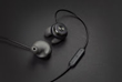 Revols Launches Kickstarter Campaign for Premium Custom-Fit Wireless Earphones that Mold in 60 Seconds Using Mobile App