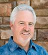 Dr. Robert L. Critchfield Announces the Availability of Revolutionary Gum Recession Correction Procedure in Glendale, AZ