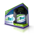 sulFade molecular neutralizer cures the root cause of odor complaints and pipe deterioration.