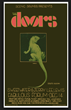 Serious Buyer Seeks Original 1968 Jim Morrison and the Doors Los Angeles Forum Fillmore Style Concert Poster