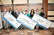 Start Something Champions Gala Raised $395 Thousand to Support New Jersey Entrepreneurs