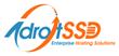 AdroitSSD LLC Logo