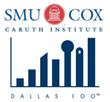 KwikBoost Named Winner In 2015 Dallas 100™ Awards
