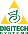 Digitech Systems Improves AP Processing