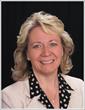 Jean Morgan Named Executive Director at Llanfair Retirement Community