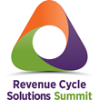 HIMSS' Revenue Cycle Solutions Summit: Best practices for a new era in healthcare