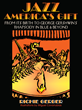 """Jazz: America's Gift"" Named to Kirkus Reviews' Best Books of 2015"