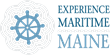 Experience Maritime Maine to Hold Fall Stakeholder Meeting
