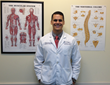 Texas Chiropractic College Student Receives Standard Process Inc. Scholarship