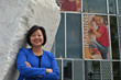 Boston Children's Museum Appoints Vice President of Development