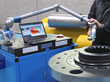 New Spinout, PartWorks, Combines Latest 3D Scanning, 3D Modeling and 3D Printing Technology with Quick-Turn CNC Machining, Injection Molding and Sheet Metal Fabrication