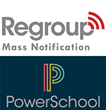 Regroup and PowerSchool Team Up to Bring a Mass Communication Tool to PowerSchool Users