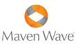 Maven Wave Named #11 Fastest Growing Firm in North America by Consulting Magazine