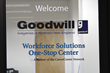 Goodwill Announces Relocation of Workforce Services Office in Portland's Bayside Neighborhood