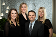 Hobgood Facial Plastic Surgery Announces the Opening of The Skin Spa in Scottsdale, Arizona.