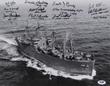 USS Uvalde (AKA-88)