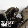 World War 1 Becomes Virtual Reality:Academy Award Winning Team Releases WWI Epic Soldiers' Stories In Time For Veteran's Day & New York Times Cardboard Users via ConVRter