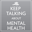 Brookhaven Retreat Offers Coping Skills for National Mental Health Wellness Week Nov. 8-14