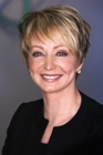 Diane D. Miller, President and CEO of Wilcox, Miller, & Nelson, a Career Partners International firm.