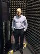 Nor-Tech Builds HPC Cluster for LIGO Gravitational Wave Project