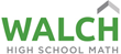 Walch High School Math Announces Support Supplements