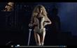 "Zhavea ""Warrior Princess of Pop"""