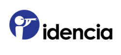 Idencia infrastructure tracking system