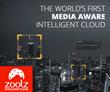 ZoolzIntelligentCloud2