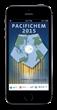 Mobile Meeting App