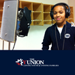 Cameron Young Agency Initiates Charity Campaign to Help At-Risk Youth in Metro Detroit in Collaboration with The Yunion