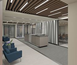 Jay Suites Expands Rapidly Growing Portfolio of Manhattan Office Space