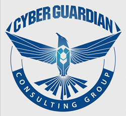 Cyber Guardian Consulting Group, malware detection,next-generation endpoint protection,zero-day threat detecyion,cyber crime,cyber attacks,intrusion detection