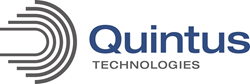 Avure Technologies Becomes Quintus Technologies