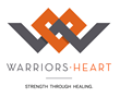 Warriors Heart Logo