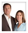 Warriors Heart CoFounders and Addiction Experts Josh and Lisa Lannon