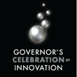 Prism Global Marketing Solutions is a Proud Sponsor of the Arizona Technology Council's Governor's Celebration of Innovation