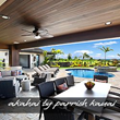 Newest Luxury Estate at Poipu Beach Meets Growing Demand for Kauai Vacation Rentals
