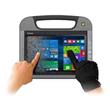 Getac RX10 Rugged Tablet