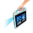 Getac RX10H Rugged Tablet
