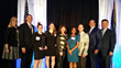 Atlas Research Wins Prestigious 2015 Greater Washington Government Contractor Award, Named Contractor of the Year