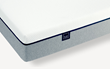 Launch of Lull Ventures Increases Pressure on Traditional Mattress Industry