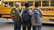 A Chiropractic Clinic in Vancouver WA Discusses Some Back to School Tips for Kids