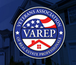 The Ross Esaki Agency and the Honolulu Chapter of VAREP Announce Joint Charity Effort to Ensure the Well-Being of Local Veterans
